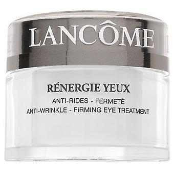 Lancome Rénergie Cream for the Contour of Eyes 15 ml