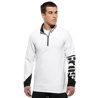 Reebok CF 14 Zip Z58452 universal all year men sweatshirts