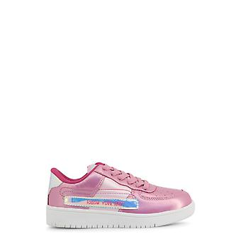 Shone - 17122020- kids fall/winter sneakers