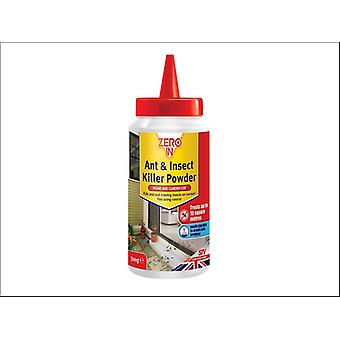 STV Ant & Crawling Insect Powder 300g ZER964