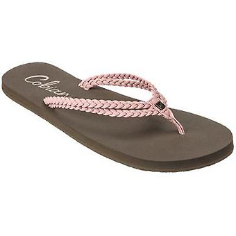 Cobian leucadia womens sandals