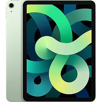 Apple iPad Air 10.9-inch (2020) 4ème Gen 64Go Wi-Fi Only Green