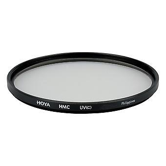 Hoya 67mm uv(c) digital hmc screw-in filter,y5uvc067