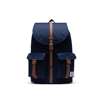 Herschel Dawson Laptop Backpack Navy