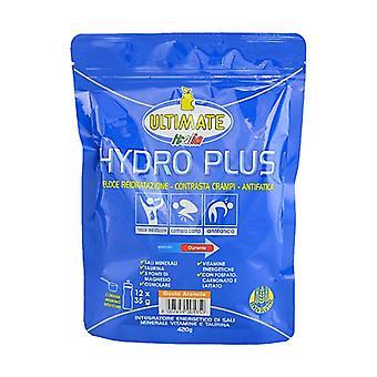 Hydro Plus Orange 420 g of powder