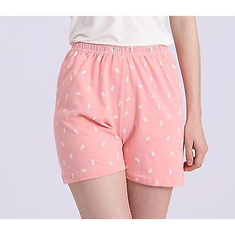 Women Cotton Shorts