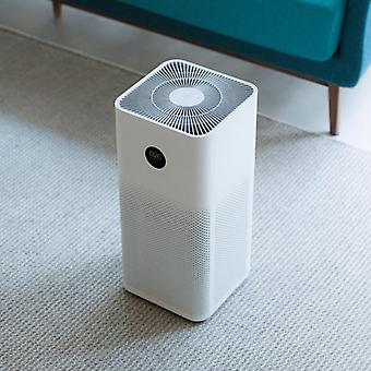 Mi Air Purifier Sterilizer Addition Wash Cleaning Intelligent Household Hepa