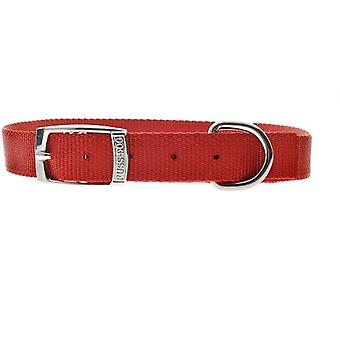 Ferribiella Ny Fuss-Dog Collar Mm10X28Cm (Dogs , Collars, Leads and Harnesses , Collars)