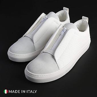 Made in italia - gregorio kaf46295