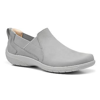Hotter Women's Harmony Slip en zapatos casuales