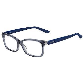 Jimmy Choo JC225 PJP Blue Glasses
