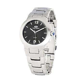 Unisex Watch Time Force TF2287M-06M (Ø 37 mm)