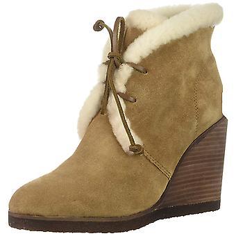 Splendid Womens Catalina Round Toe Ankle Fashion Boots