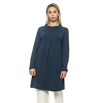 Alpha Studio Bluspecial Dress - AL1314693
