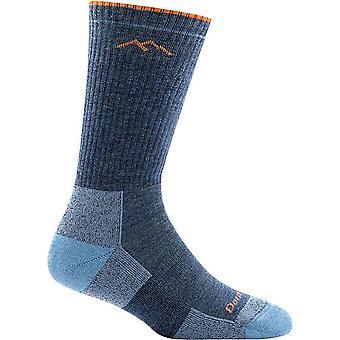 Darn Tough Ladies Hiker Boot Midweight Cushion Sock