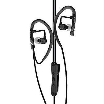 Klipsch as-5i in-ear hodetelefoner