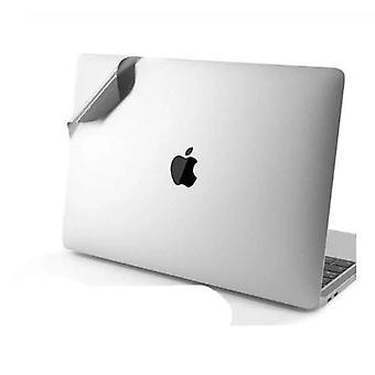 Apple Macbook Pron vartalosuojakotelo (sarja 2)