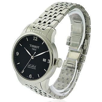 Tissot Le Locle Mens Watch T0064081105700