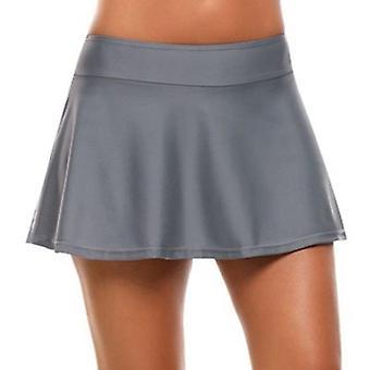 Gonne da tennis donna, Summer Bottom Sportswear Gonna femminile