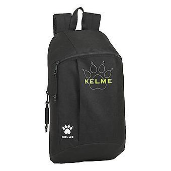Child bag Kelme Black