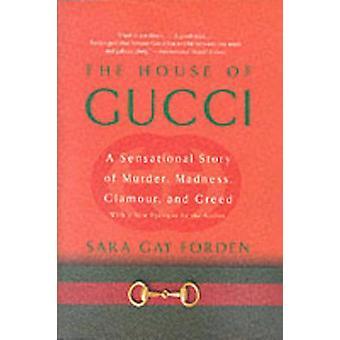 Haus Gucci