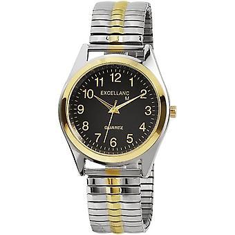 Excellanc 270011000008 Men's Watch