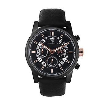 TRENDY CLASSIC Elegant Watch CC1053-02