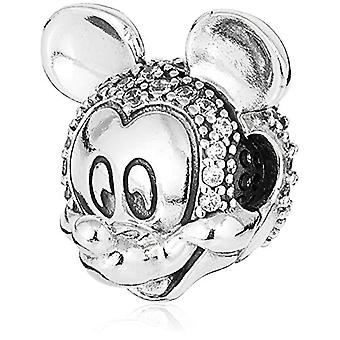 Pandora - Charm in argento Sterling 925 797495CZ