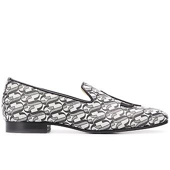 Jimmy Choo Sache Asunnot Tossut Loafers