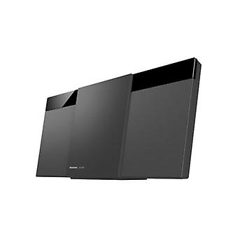 SCHC300EGK HiFi Bluetooth 20W Negro