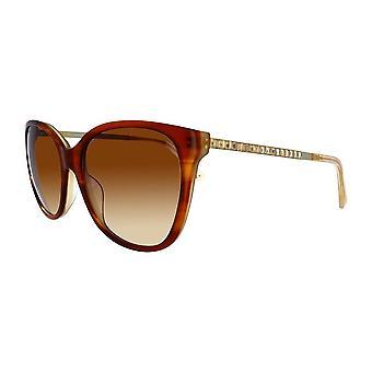 Swarovski sunglasses sk0218-47f-56