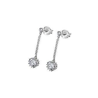Lotus Juwelen Ohrringe lp3110-4_1