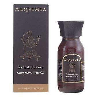 Komplett reparativ olja Alqvimia (60 ml)