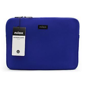Laptop Case Nilox NXF1503