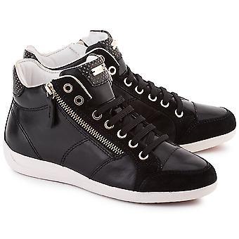 Geox Myria D6268A08522C9999   kids shoes