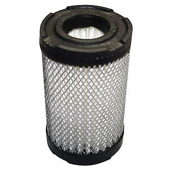 AIR FILTER TECUMSEH