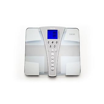 Tanita Innerscan High Capacity Body Composition Monitor Scale (BC587)