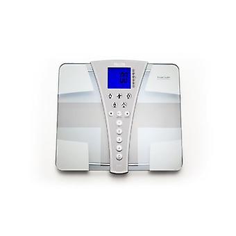 Tanita Innerscan høy kapasitet Body komposisjon skjermen skala (BC587)
