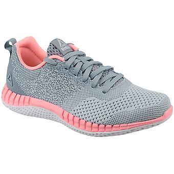 Reebok Print Run Prime BS8814 Kids running shoes