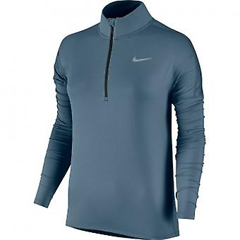 Nike Element HZ Top Womens droog
