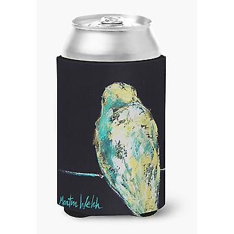 Carolines Treasures  MW1044CC Bird Not My Problem Can or Bottle Beverage Insulat
