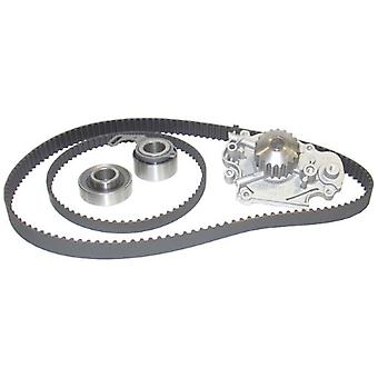 Airtex AWK1315 Engine Timing Belt Kit with Water Pump