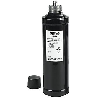 Robinair 34724 Recycling Filter Drier - Spin On Filter