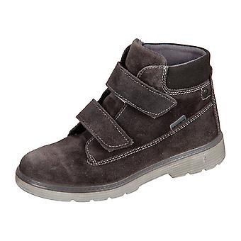 Ricosta Tobias Grigio Palio 4822000482 universelle vinter barn sko