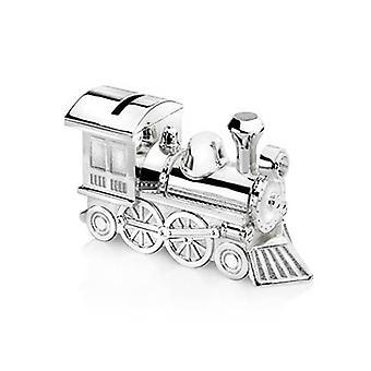 Hucha de locomotora