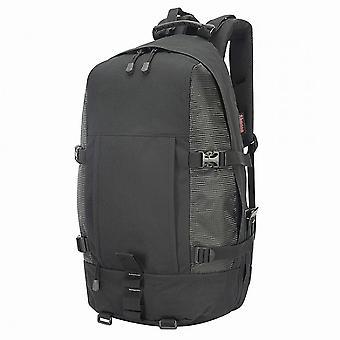 Shugon Gran Paradiso 35 Hiker Backpack (35 Litres)