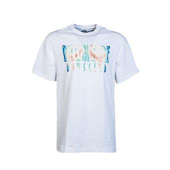 Billionaire Boys Club T Shirts B18153