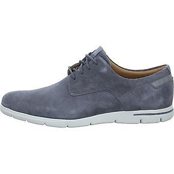 Clarks Vennor Walk 261317507 universal all year men shoes