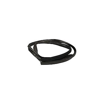 Electrolux Main Oven Door Seal