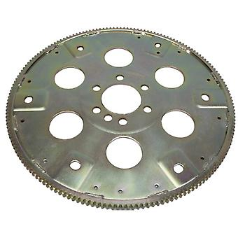 PRW 1840000 SFI-Rated External Balance 168 Teeth Chromoly Steel Flexplate for Chevy 400/383 1970-80 Early